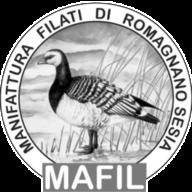 Filati Mafil – Mafil s.r.l.