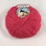 4041 rosa corallo