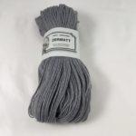 3 grigio chiaro