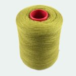 153 YELLOW GREEN